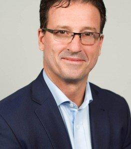 Mark Perree