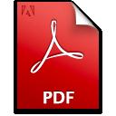 1403823583_ACP_PDF 2_file_document