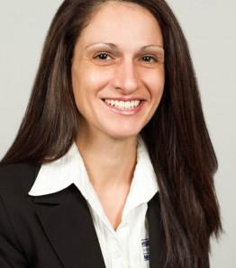 Elizabeth Jeka