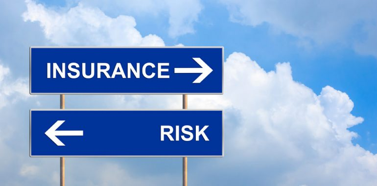 Why Liability Insurance Is a Must for Businesses